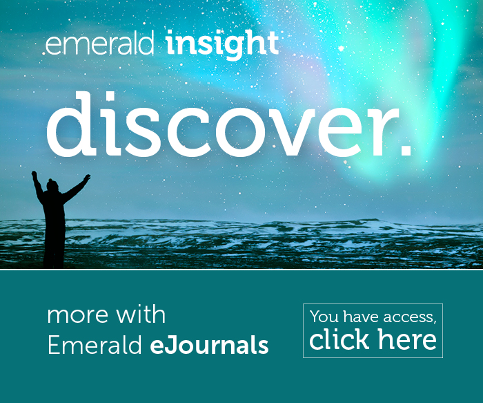 Emerald Insights