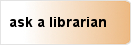 Ask a Librarian