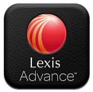 Lexis Advanced